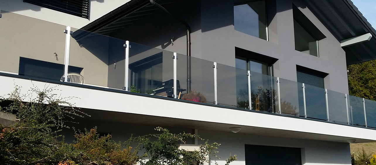 bandeaugardecorps fabricant de garde corps sur mesure en haute savoie fabricant escalier. Black Bedroom Furniture Sets. Home Design Ideas