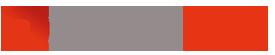 Fabricant de garde corps sur mesure en Haute Savoie | Fabricant escalier design sur mesure en Haute Savoie | Design Inox