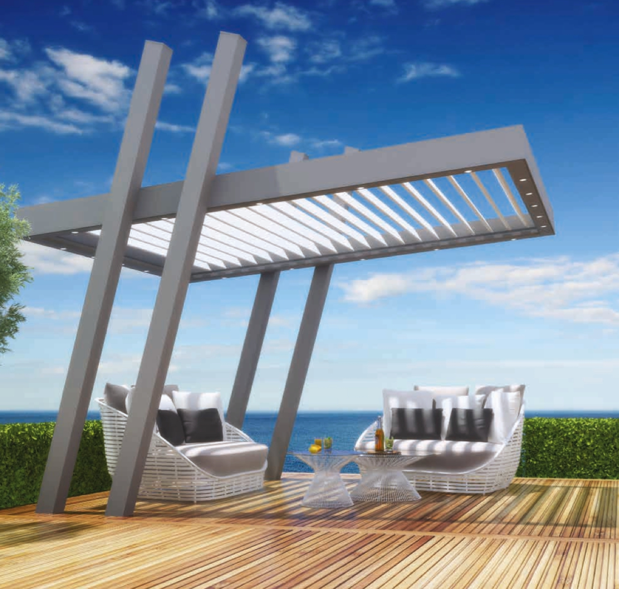 vente de pergola a bonneville installateur de pergola a bonneville fabricant de pergolas a. Black Bedroom Furniture Sets. Home Design Ideas
