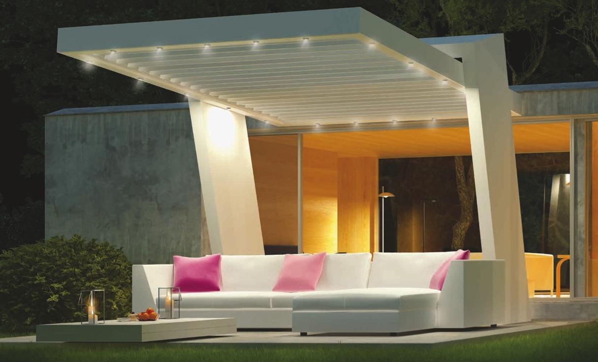 vente de pergola a la clusaz installateur de pergola a. Black Bedroom Furniture Sets. Home Design Ideas