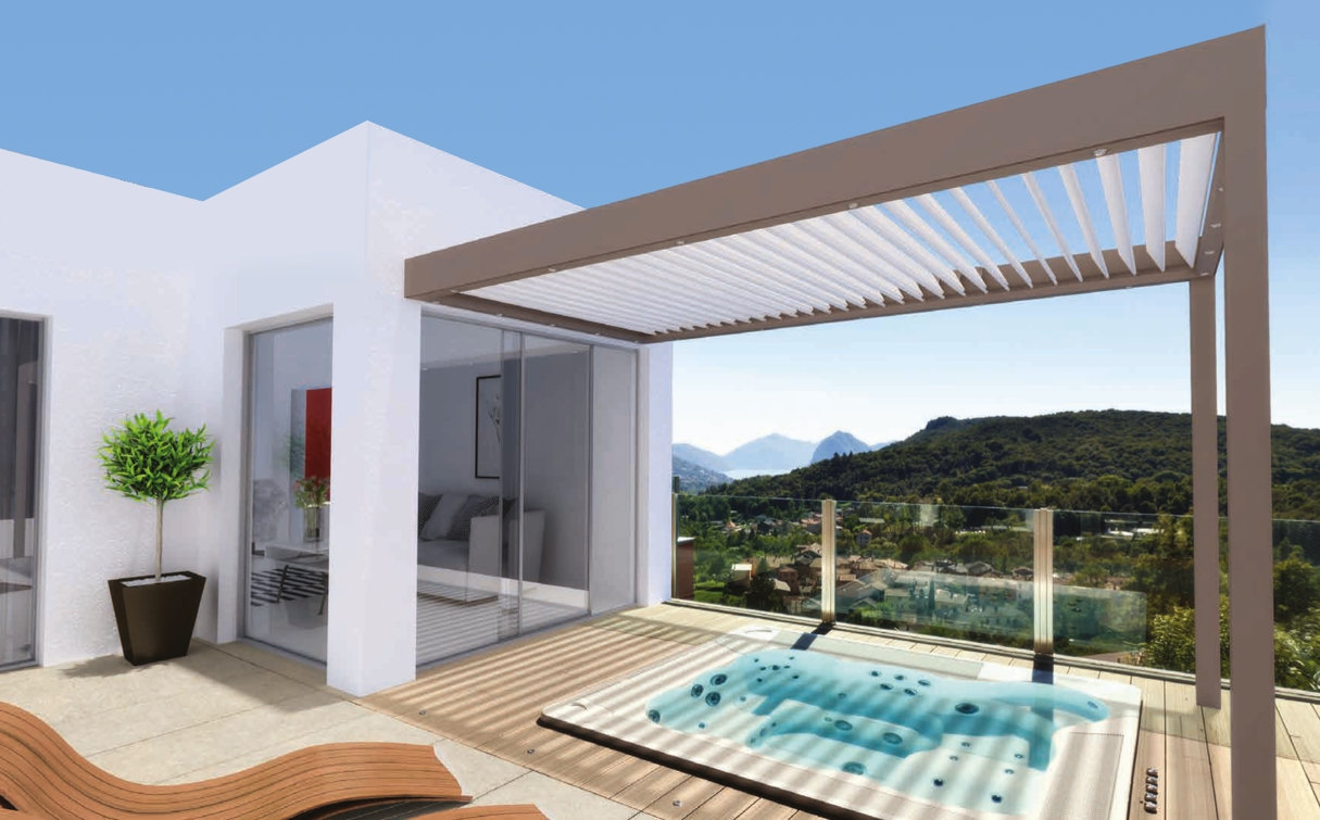 vente de pergola a taninges installateur de pergola a morzine fabricant de pergolas a. Black Bedroom Furniture Sets. Home Design Ideas