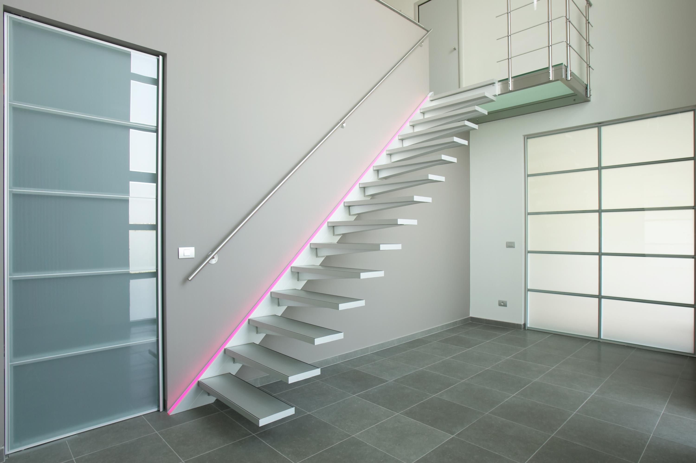 fabricant escalier sur mesure en inox en haute savoie fabricant escalier inox a bonneville. Black Bedroom Furniture Sets. Home Design Ideas